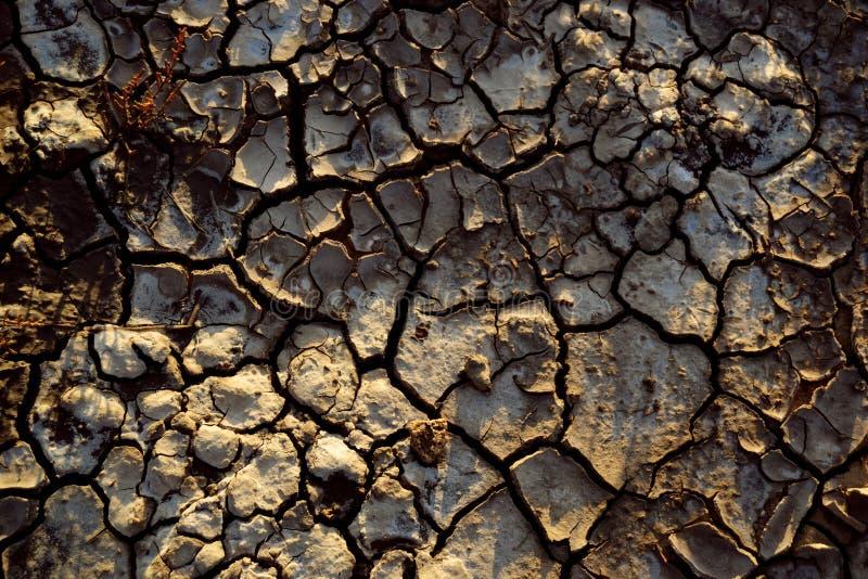 Erosion stock photos