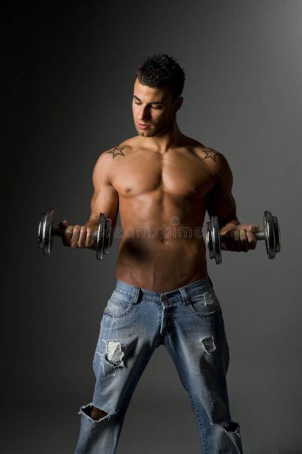 Erotisch lizenzfreie stockbilder