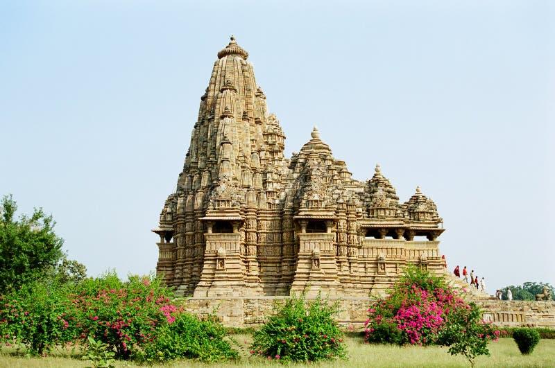 erotyczne ind khajuraho świątynie obrazy royalty free