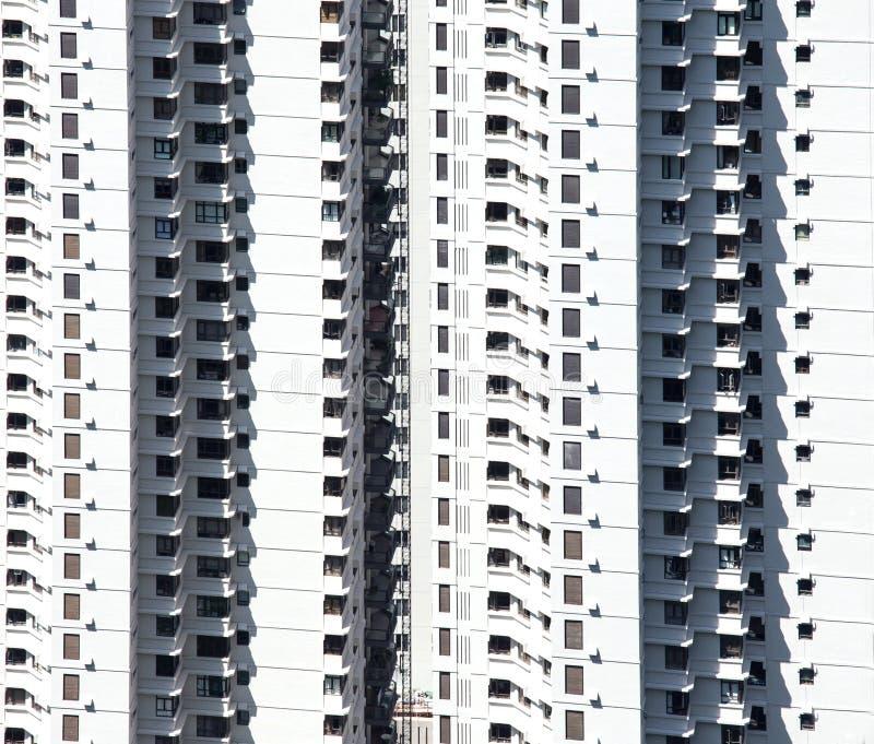 Errichten abstrakt - allgemeiner Zustand stockfotografie
