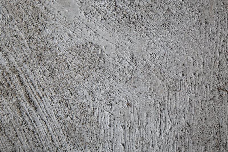 Errichtende hohle Backsteinmauerbild-Nahaufnahmebeschaffenheit stockbild