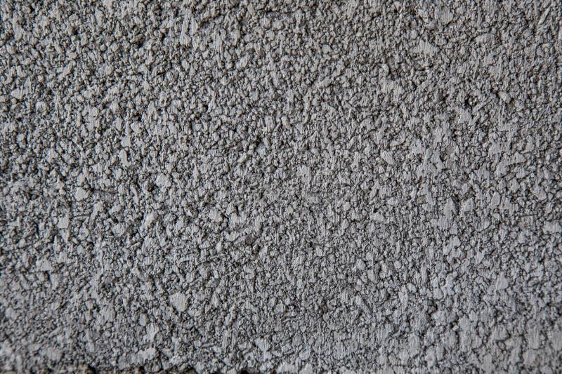 Errichtende hohle Backsteinmauerbild-Nahaufnahmebeschaffenheit lizenzfreies stockfoto