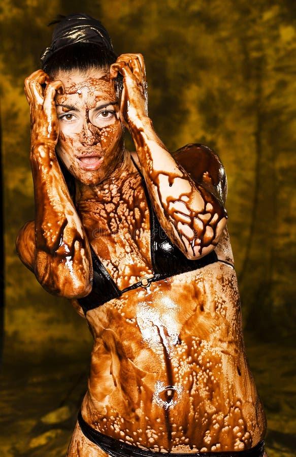 Erstaunliche nackte Bilder