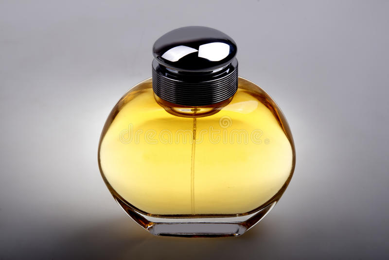 Erstklassiger Duftstoff lizenzfreies stockfoto