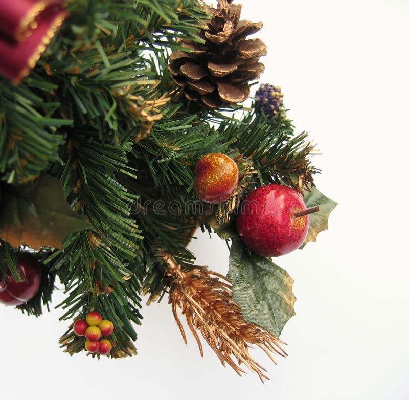 Download Es ist Weihnachten stockbild. Bild von dekorationen, nächstenliebe - 41135
