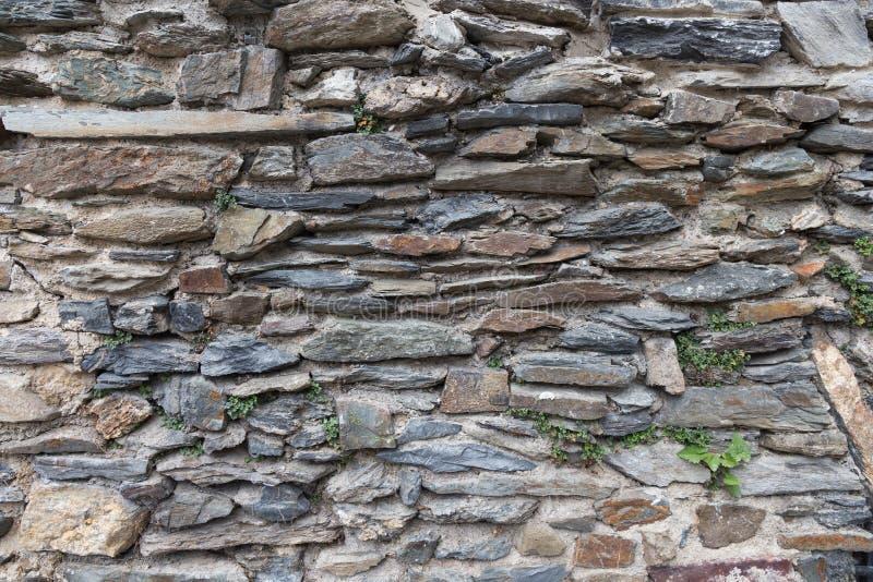 Download Escúdese La Torre, Wehrturm Elsterberg, Burg Ruine Foto de archivo - Imagen de burg, edificio: 42439170