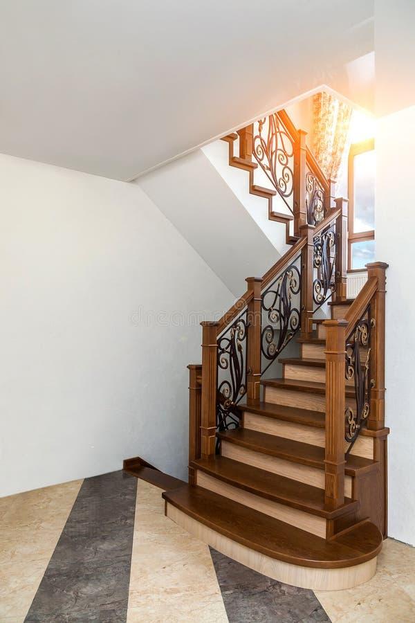 escada fotos de stock