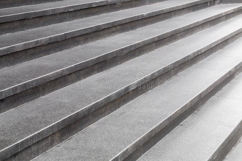 Escadaria à textura e ao teste padrão criativos para o projeto imagem de stock royalty free