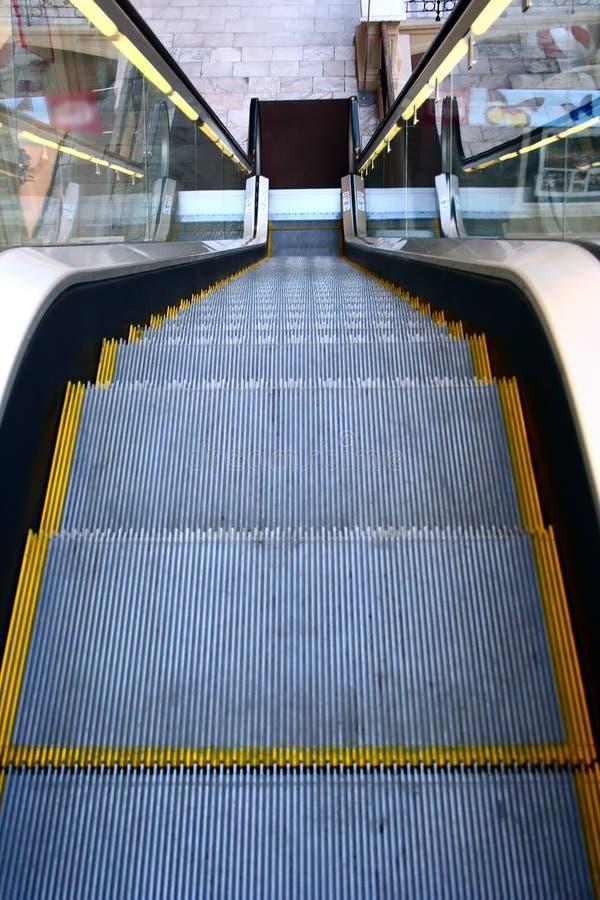 Download Escalator stock photo. Image of strip, urban, airport - 15024172