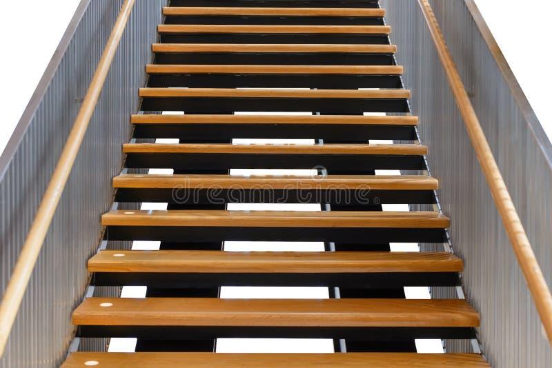 Soporte de Pared de hierro-1ft//30cm MWyanlan Barandilla de la barandilla de la Escalera de Hierro Forjado Barra de Viento Industrial de la tuber/ía de Agua de la barandilla de la Escalera