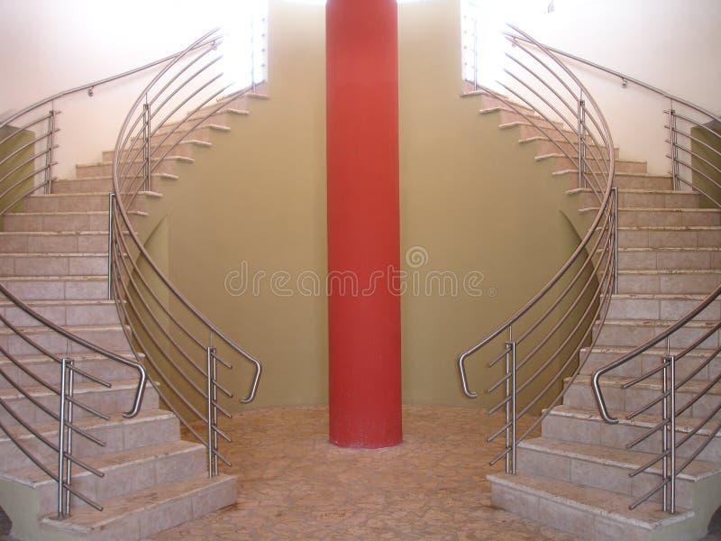 Download Escaliers Au Ciel, Les Caraïbe, Porto Rico Photo stock - Image du caribbean, opération: 734656