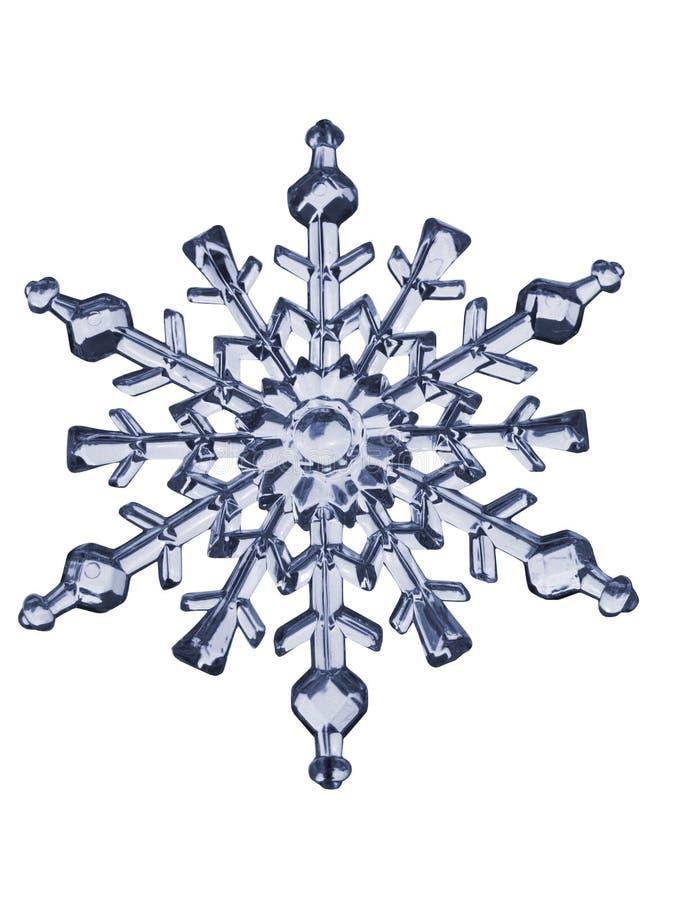 Escama de la nieve libre illustration