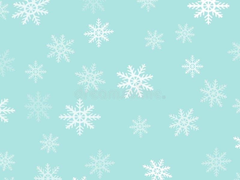 Download Escamas stock de ilustración. Ilustración de imagen, holiday - 175425