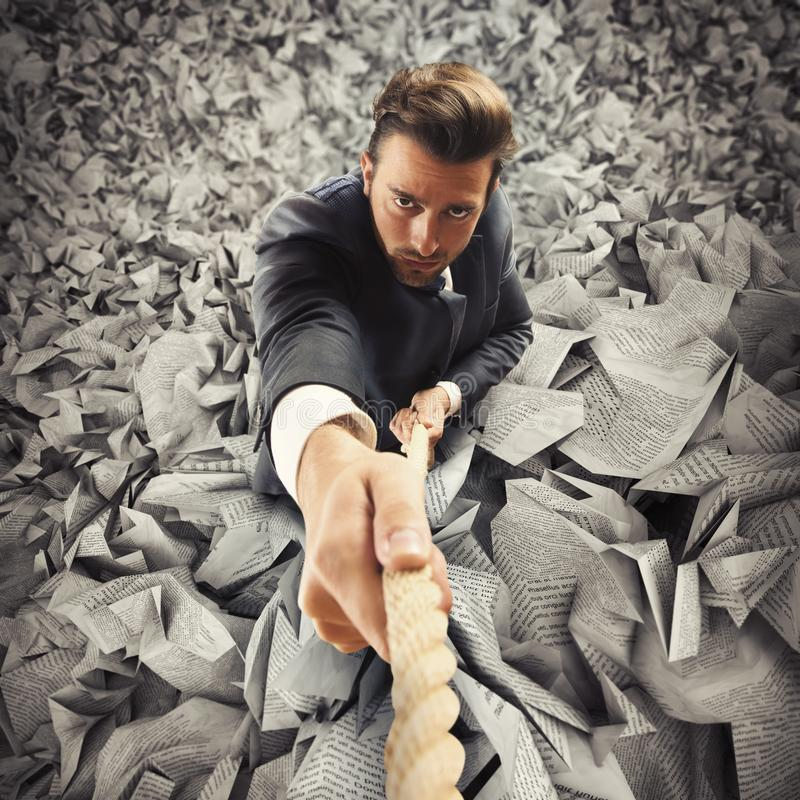 Escape from tax stock photos