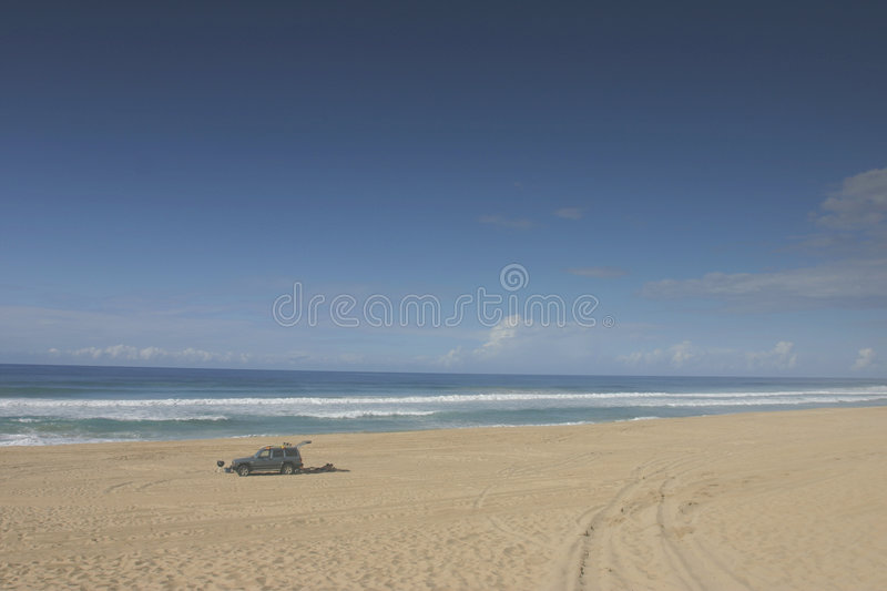 Download Escape from the world stock image. Image of away, wide, empty - 49825