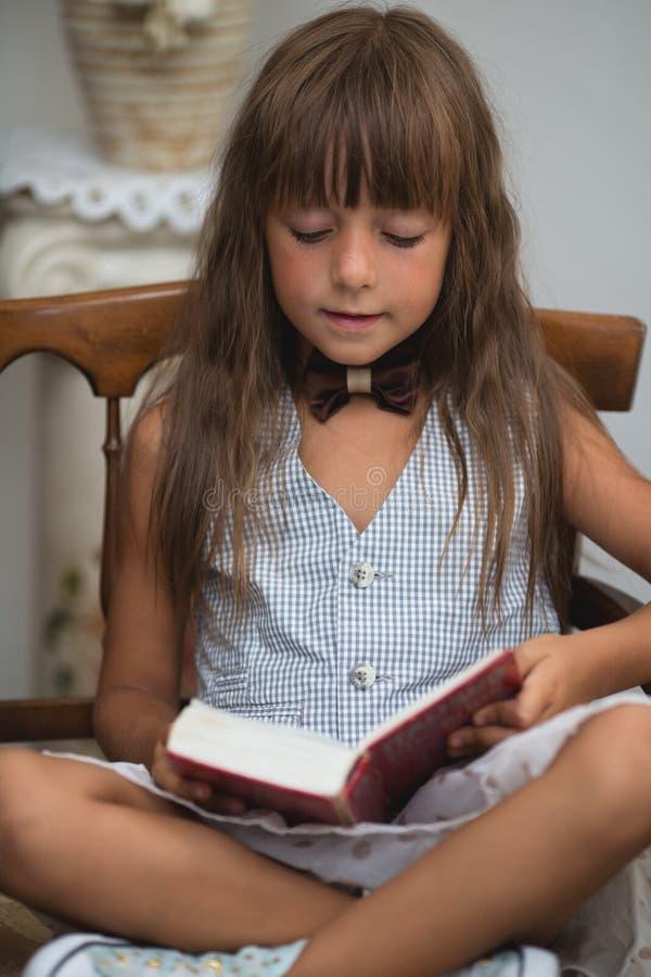 Escola, conceito da educação imagens de stock royalty free
