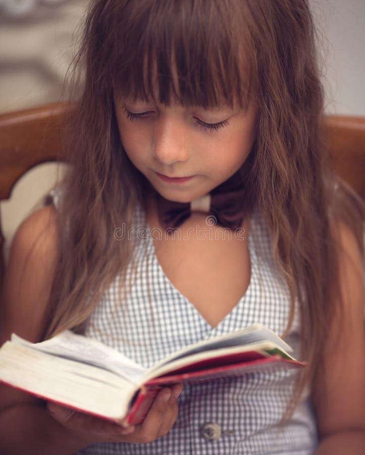 Escola, conceito da educação fotografia de stock royalty free