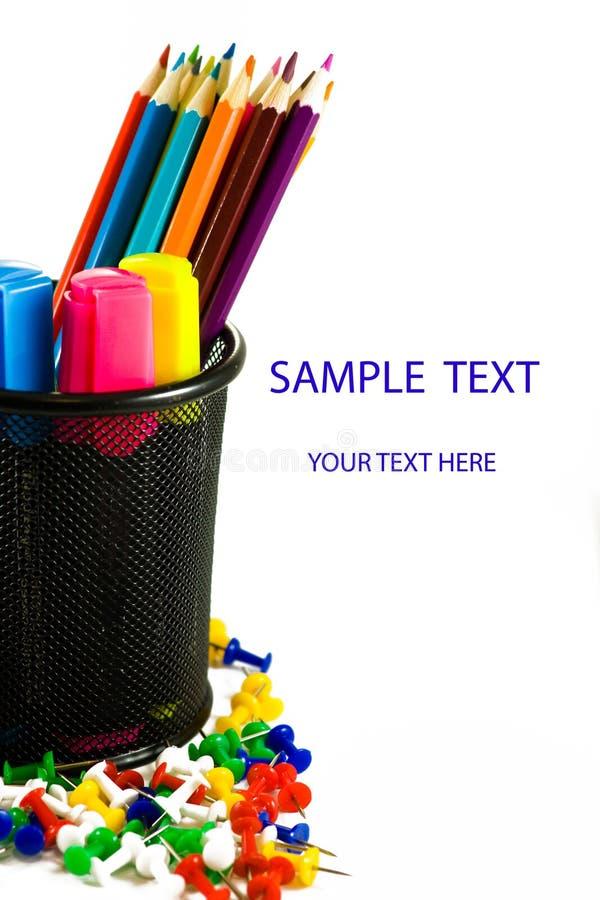 Download Escrevendo o jogo imagem de stock. Imagem de feriado - 12809137