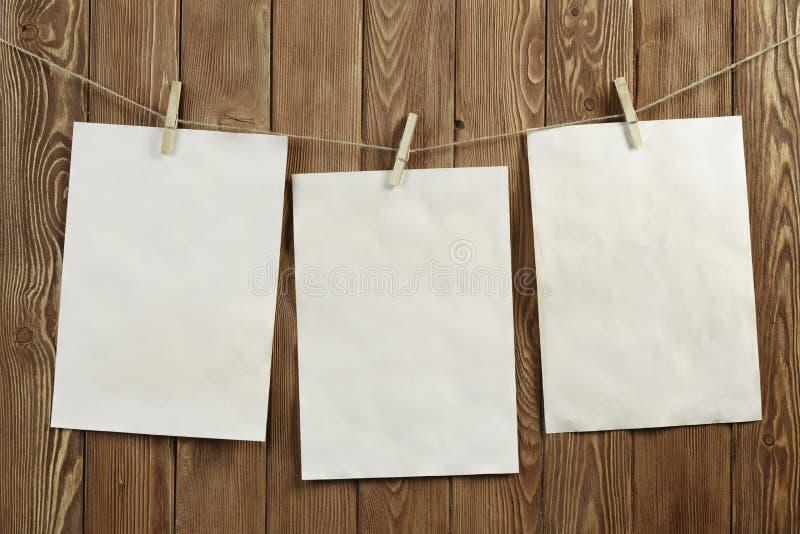 Escriba su mensaje fotografía de archivo