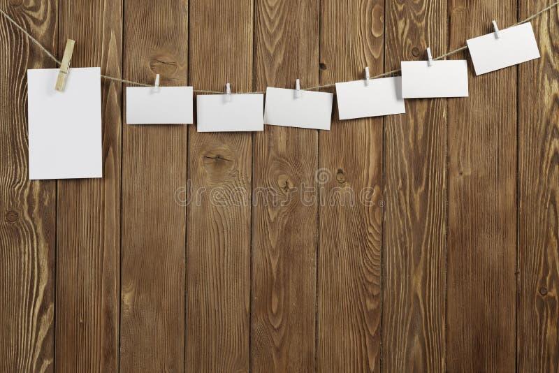 Escriba su mensaje imagen de archivo libre de regalías