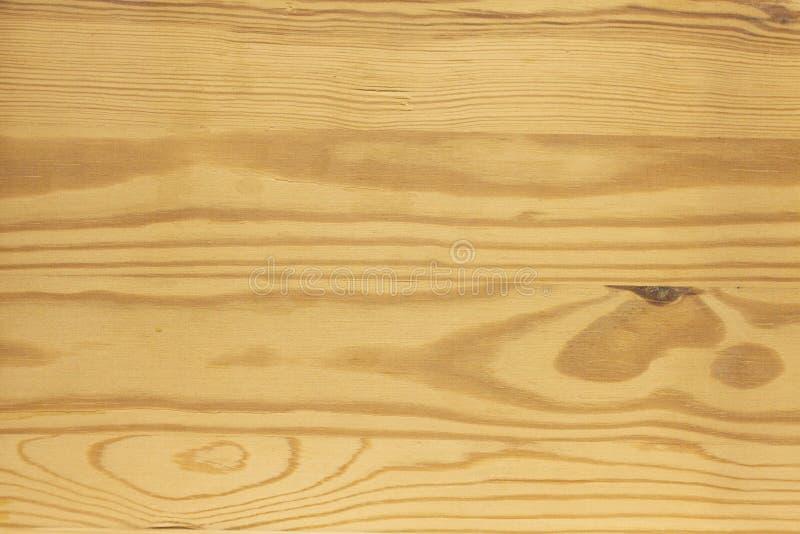 Escritorio del pino textura del papel pintado fondo - Papel pintado para madera ...