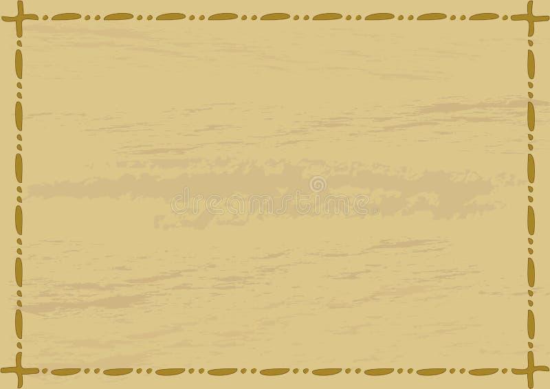 Escritura De La Etiqueta De Los Pantalones Vaqueros Imagen de archivo
