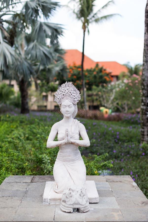 Download Escultura foto de archivo. Imagen de figuras, cultura - 42429538