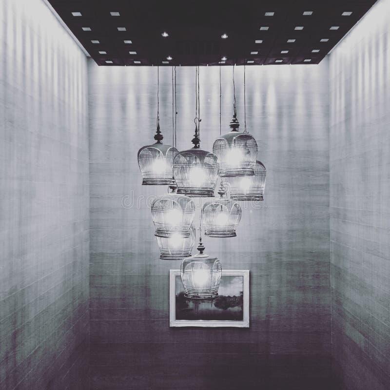 escultura imagen de archivo libre de regalías