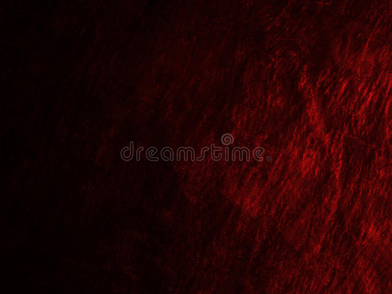 Escuro - Fundo Preto Vermelho Da Ardósia Imagem de Stock - Imagem de  ardósia, fundo: 83495577