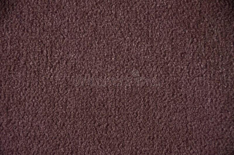 Escuro - textura abstrata do fundo do grunge vermelho, magenta fotos de stock