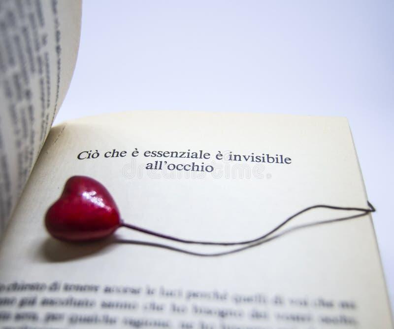 Esencial es invisible stock de ilustración