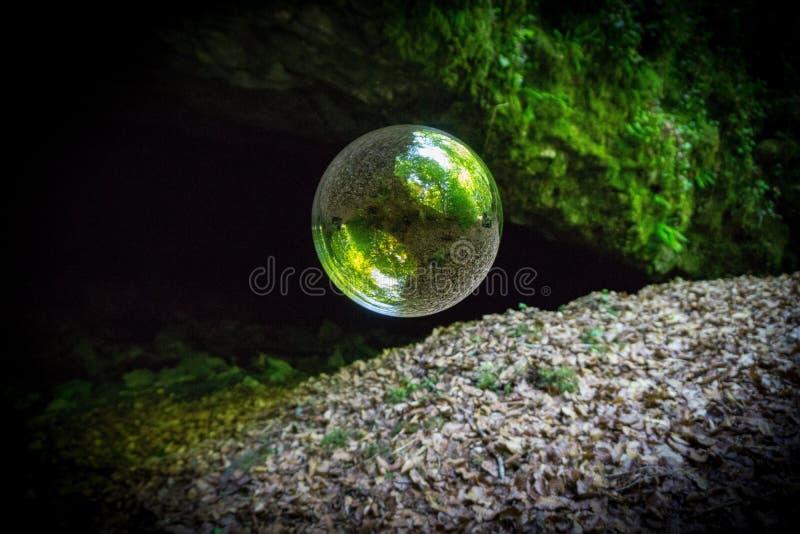 esfera fotografia de stock