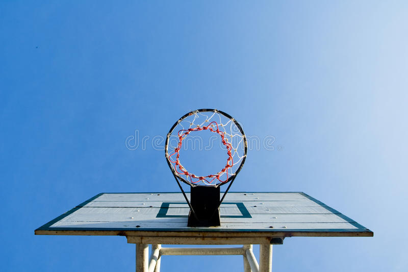 Download Esfera da cesta potty imagem de stock. Imagem de cesta - 16870709