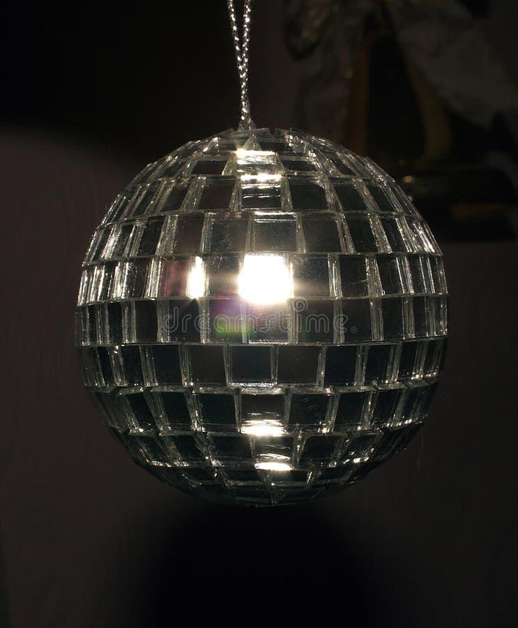 Download Esfera do disco imagem de stock. Imagem de movimento, objeto - 61985