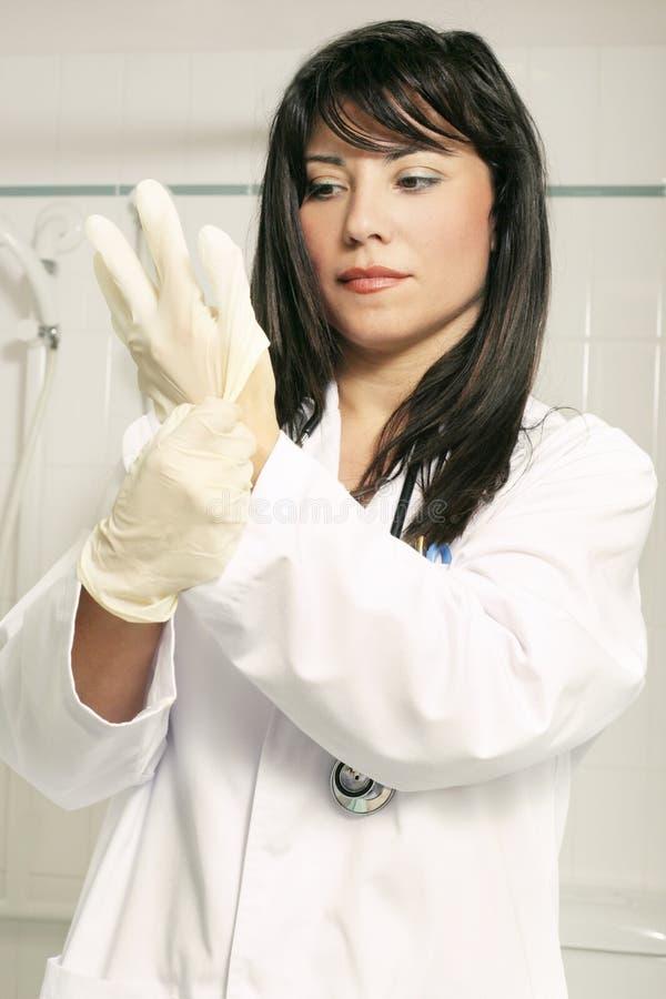 Download Esfrega acima imagem de stock. Imagem de higiene, fêmeas - 70937