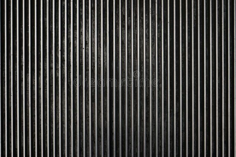 Eskalator tekstura zdjęcia royalty free