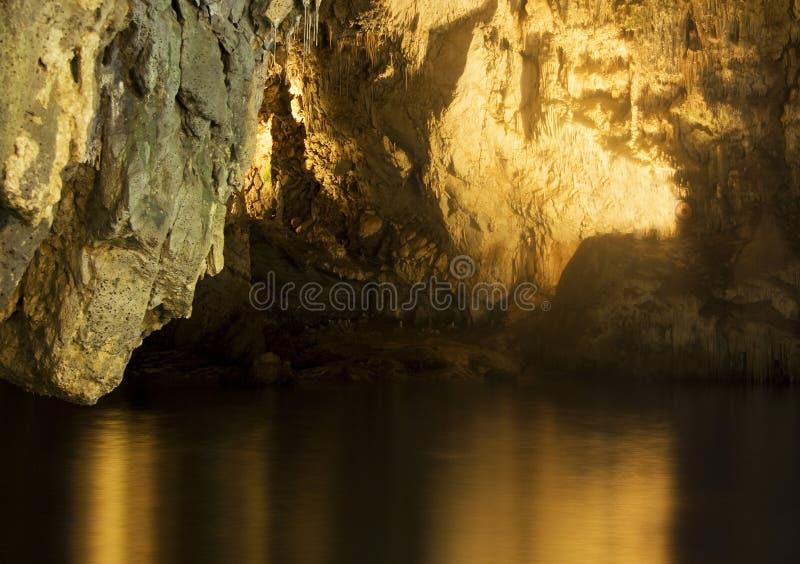 esmeralda de crotta image stock