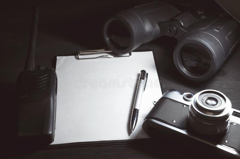 espía fotos de archivo