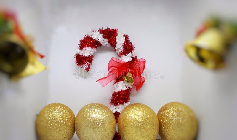 Espírito, cumprimentos e alegria do Natal imagens de stock