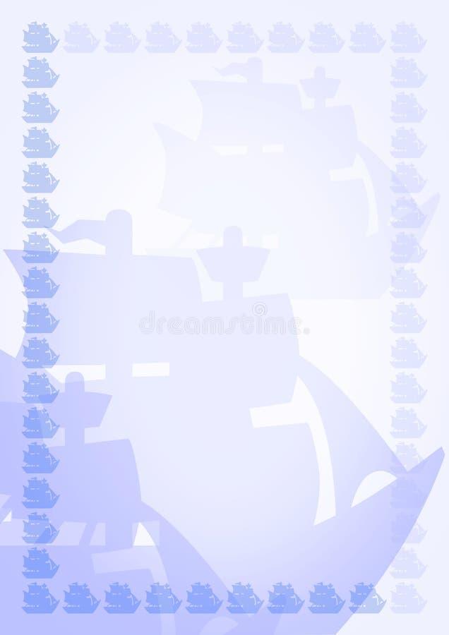 Espaço em branco fotos de stock
