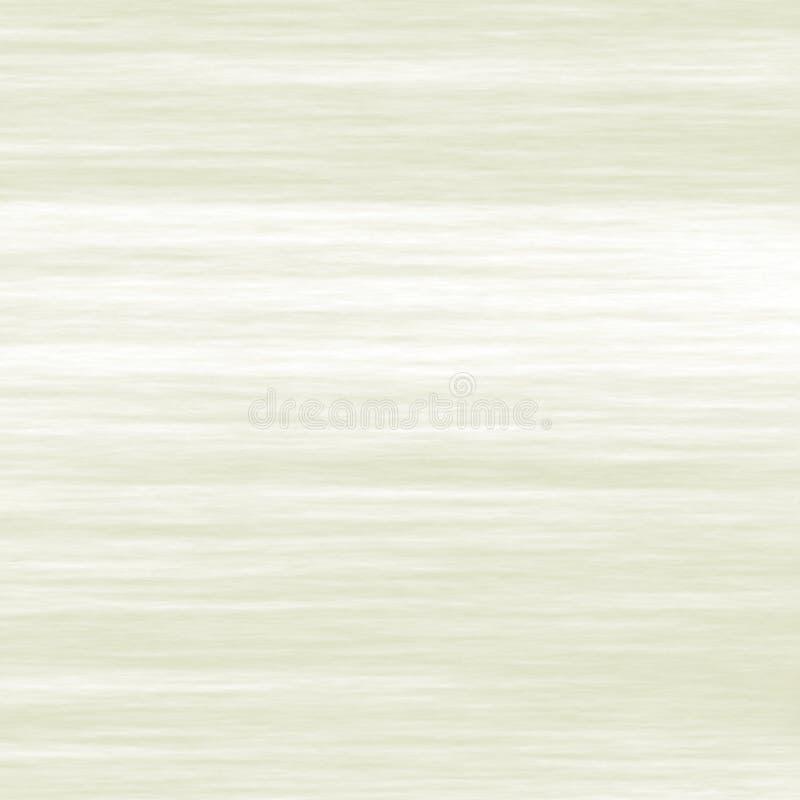 Espacio brillante abstracto grande de la copia del modelo del fondo de Pale Green Lime Fiber Texture fotografía de archivo