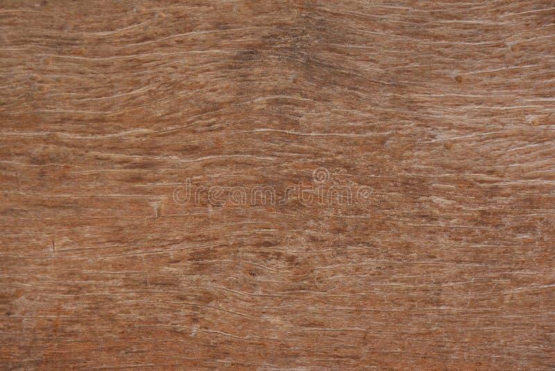 Espacio de madera de madera de la copia del fondo de la textura fotos de archivo libres de regalías