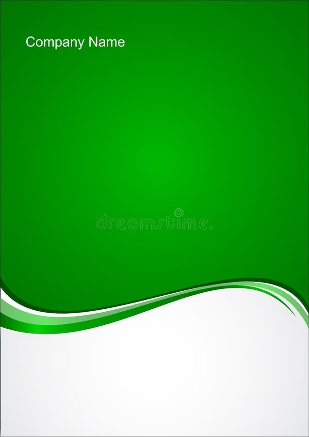 Espacio en blanco imagen de archivo