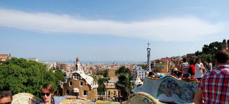Espagne - 2011 Free Public Domain Cc0 Image