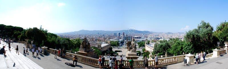 Espagne - 2011 stock photos