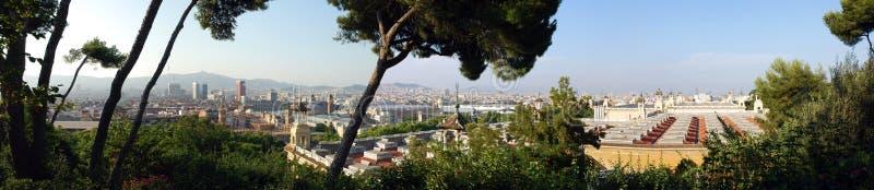 Espagne - 2011 stock photography