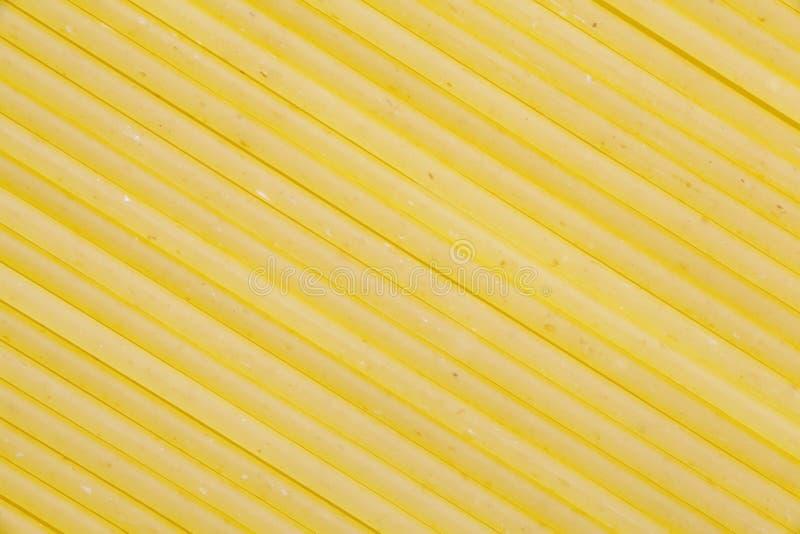 Download Espagueti sin procesar foto de archivo. Imagen de alimento - 41905244