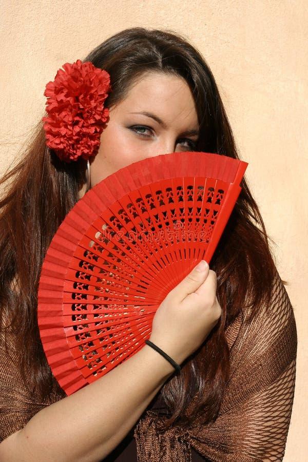 espanhol   imagens de stock