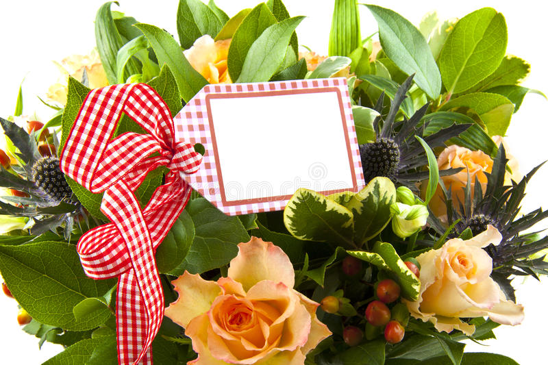 Download Especially for you stock photo. Image of funeral, birthday - 18200158