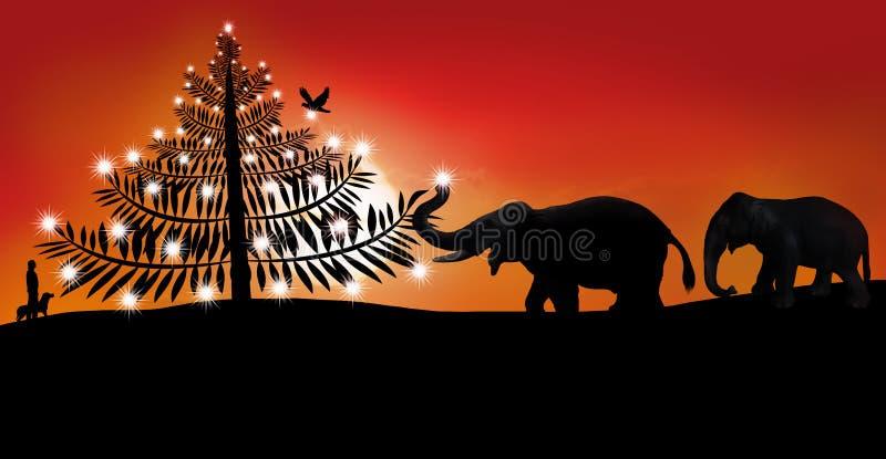 Esperança para a paz imagens de stock royalty free
